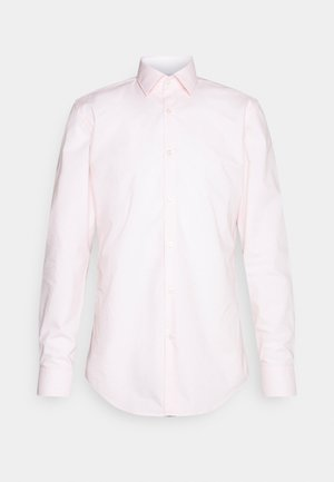 KOEY - Overhemd - light/pastel pink