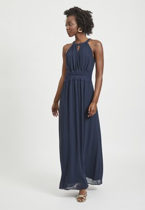 VIMILINA - Occasion wear - total eclipse