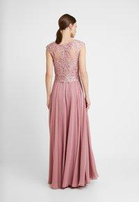 Luxuar Fashion - Occasion wear - rouge - 3