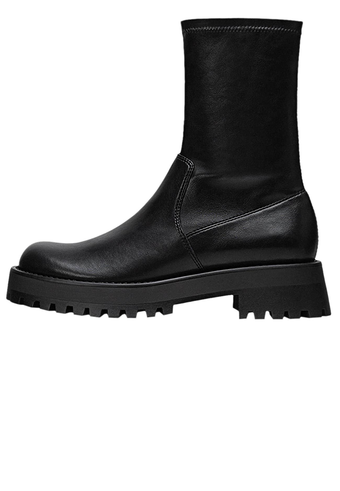 Coolway Boots online på Zalando – Köp skor för dam & herr på