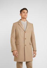 DRYKORN - BLACOT - Manteau classique - beige - 0