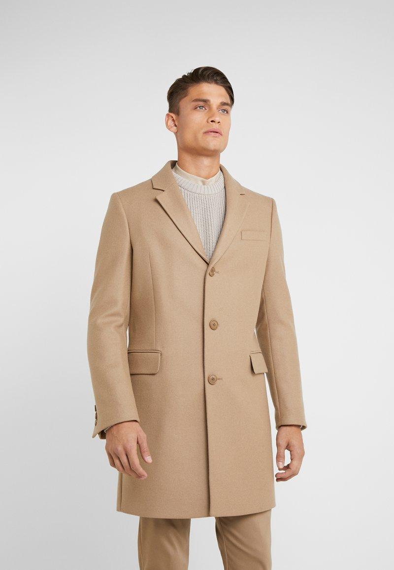 DRYKORN - BLACOT - Manteau classique - beige