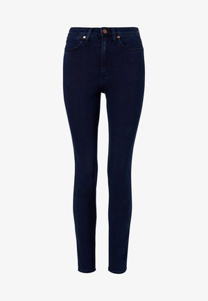 Jeans Slim Fit - ink blue