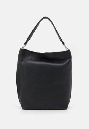 SOPHIA ROE - Tote bag - black