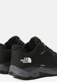 The North Face - M VECTIV EXPLORIS FUTURELIGHT - Outdoorschoenen - black - 3