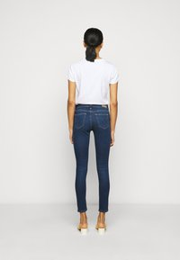 AG Jeans - Jeans Skinny Fit - dark blue - 2