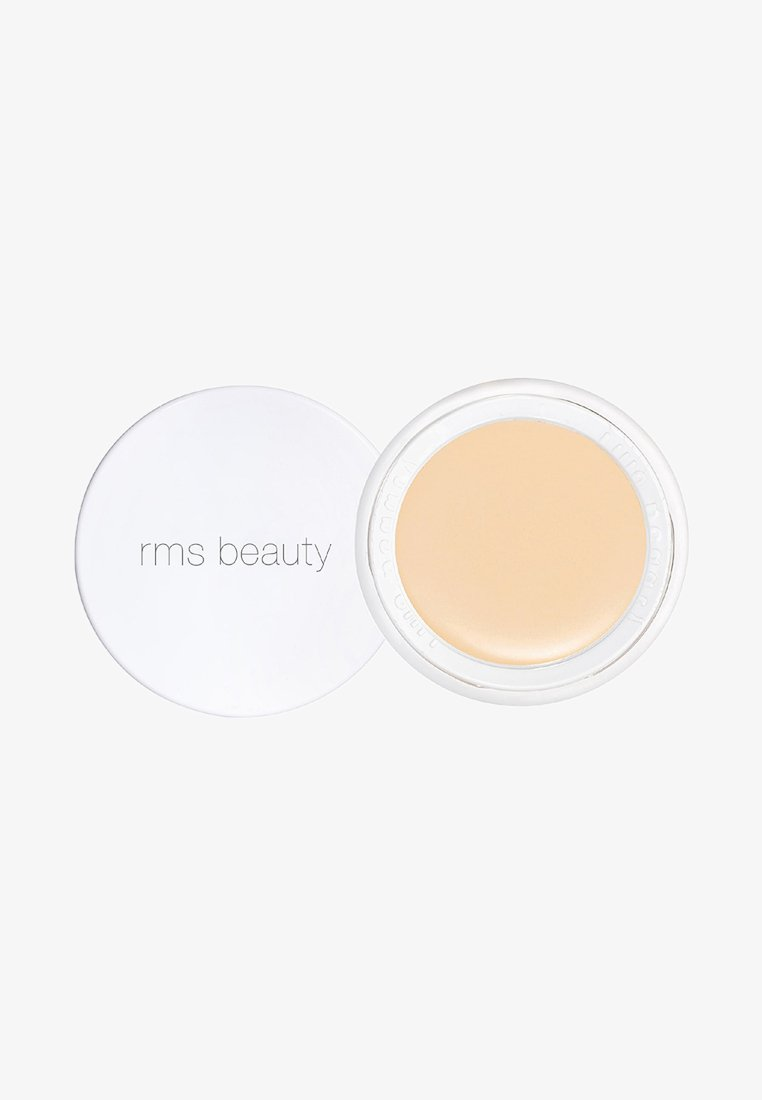 "RMS Beauty - ""UN"" COVER-UP - Concealer - 00"