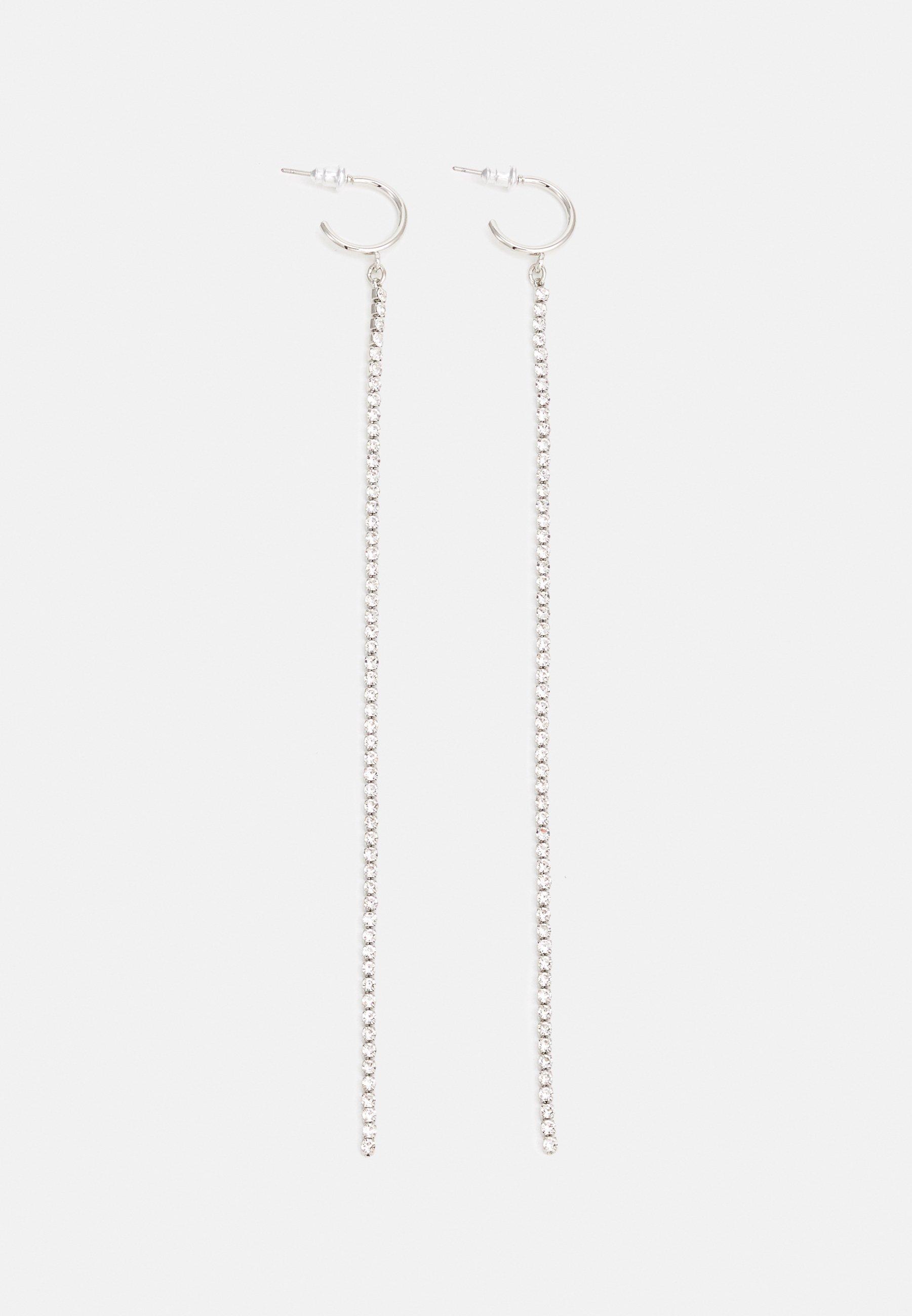 Women CUPCHAIN DROP  - Earrings