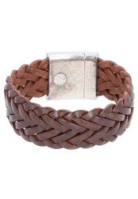 The Chesterfield Brand - Bracelet - brown - 2