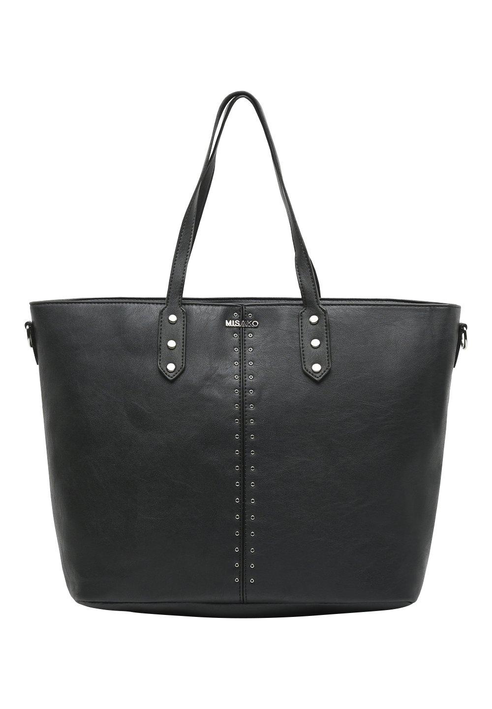 Donna GALI - Shopping bag