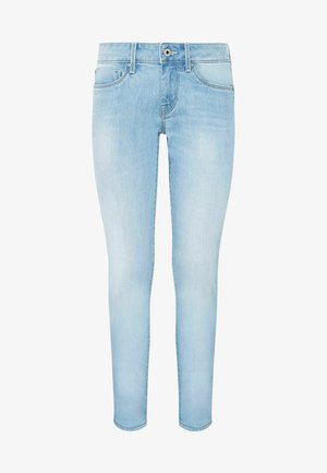 SOHO - Slim fit jeans - denim