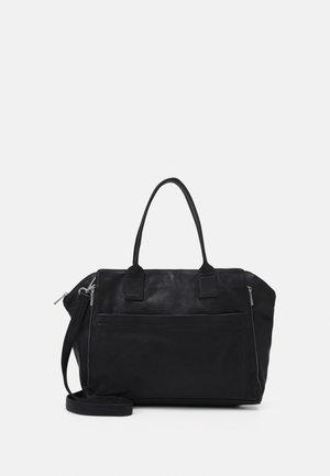 ANOUK WORK - Briefcase - black