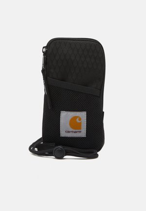 SPEY NECK POUCH UNISEX - Wallet - black