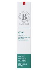 BLOSSOM CBD - EYE SERUM - Eyecare - - - 1