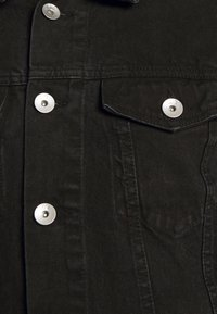 Redefined Rebel - JONAH - Denim jacket - black stone - 6