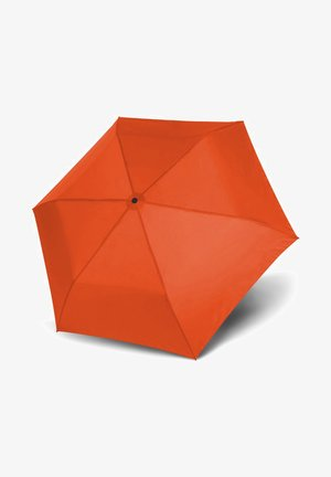 Umbrella - orange
