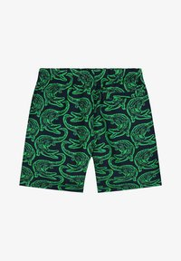Shiwi - ALLIGATOR - Swimming shorts - irish green - 1