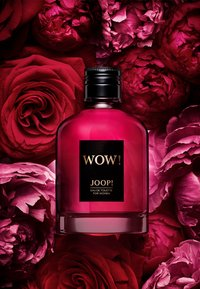JOOP! Fragrances - WOW! WOMAN EAU DE TOILETTE - Eau de Toilette - - - 3