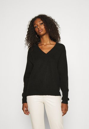 ONLTORI  - Jumper - black