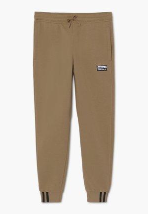 PANTS - Pantalones deportivos - cardbo