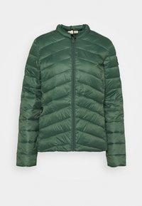 Roxy - COAST ROAD - Light jacket - cilantro - 4