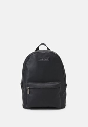 ALEX BACKPACK UNISEX - Batoh - nero