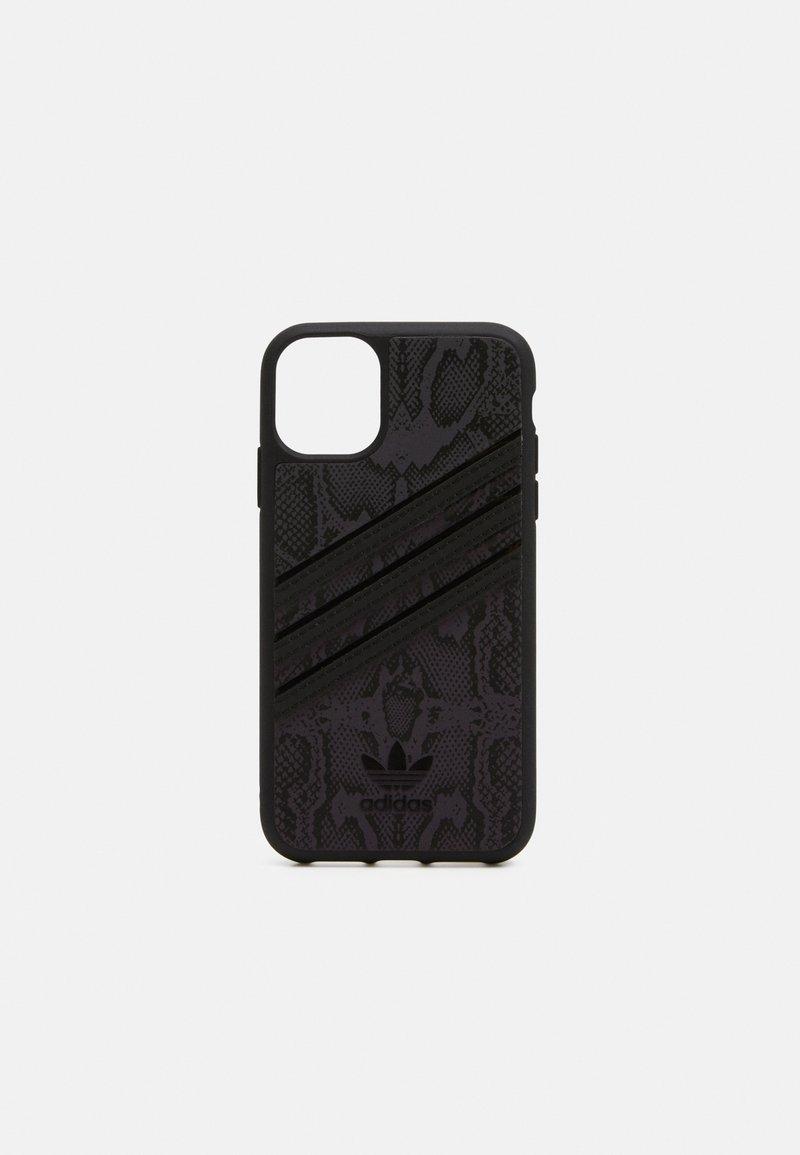 adidas Originals - Étui à portable - black