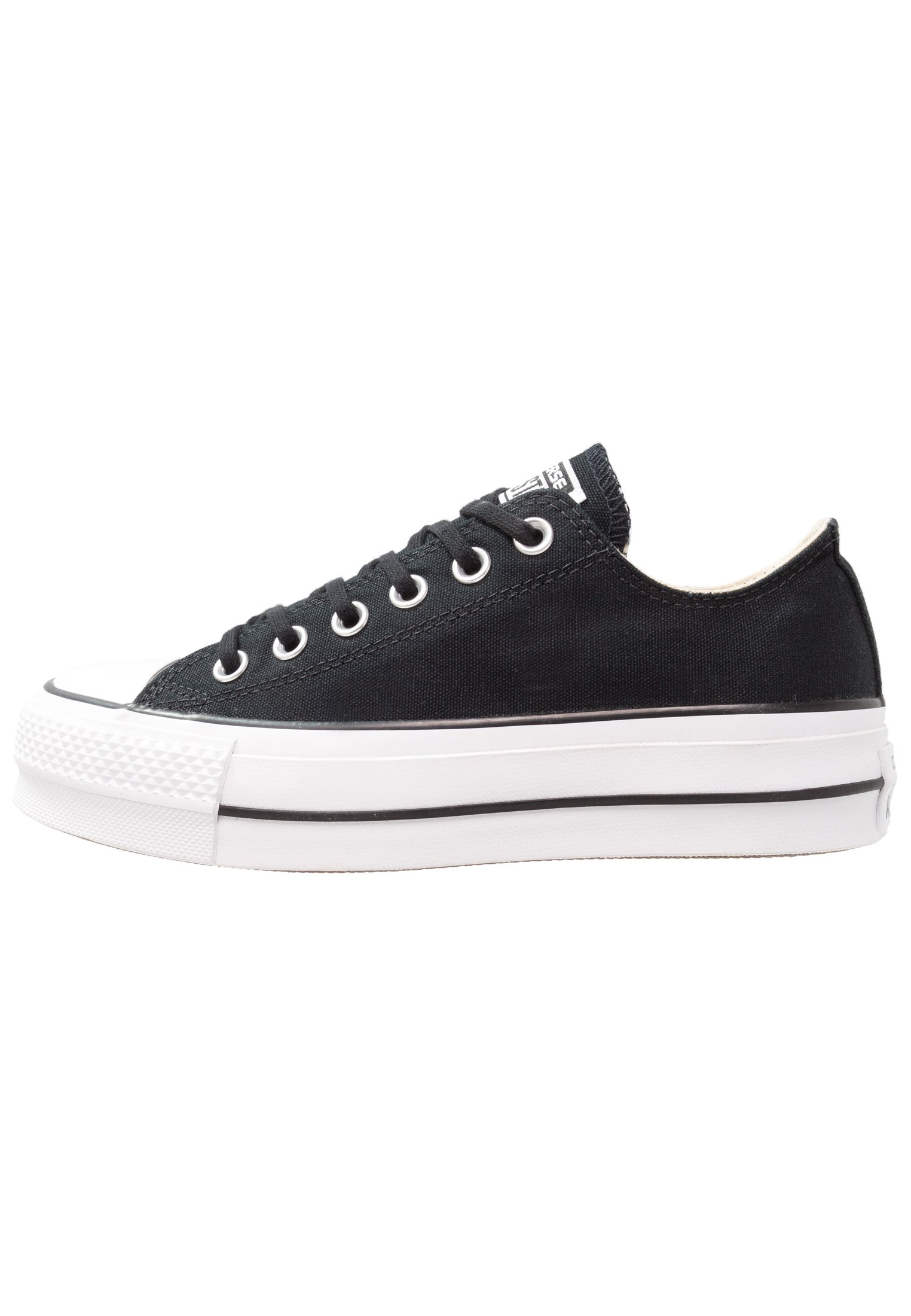 chaussure converse femme 43 noire