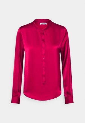 LUELLA SEASONAL - Button-down blouse - vivacious