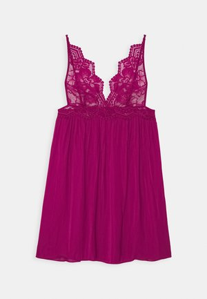 MUSE NUISETTE - Nightie - fushia