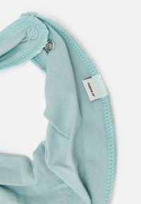 Name it - NBFYVETTEKAIA SCARF BIB 3 PACK - Foulard - blue haze - 5