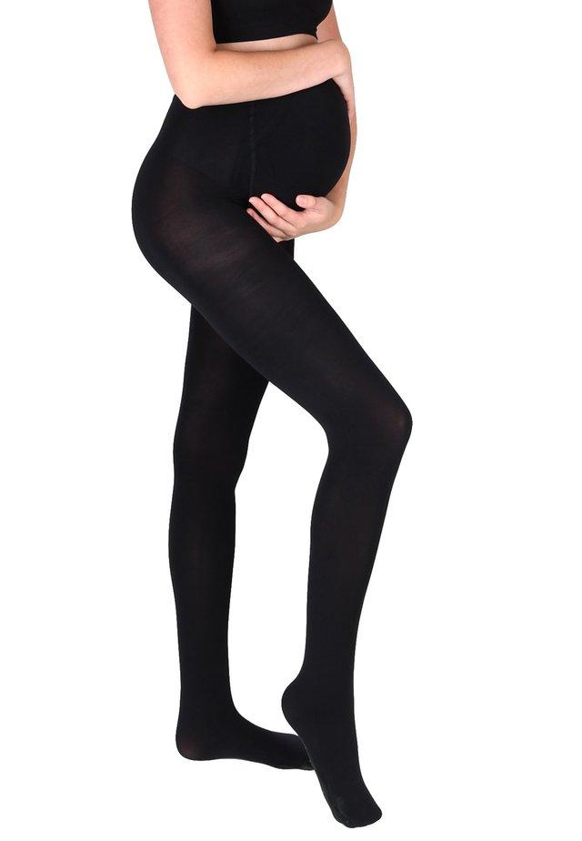 OPAQUE  - Panty - black