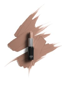 Nyx Professional Makeup - SHOUT LOUD SATIN LIPSTICK - Lipstick - a la mode - 2