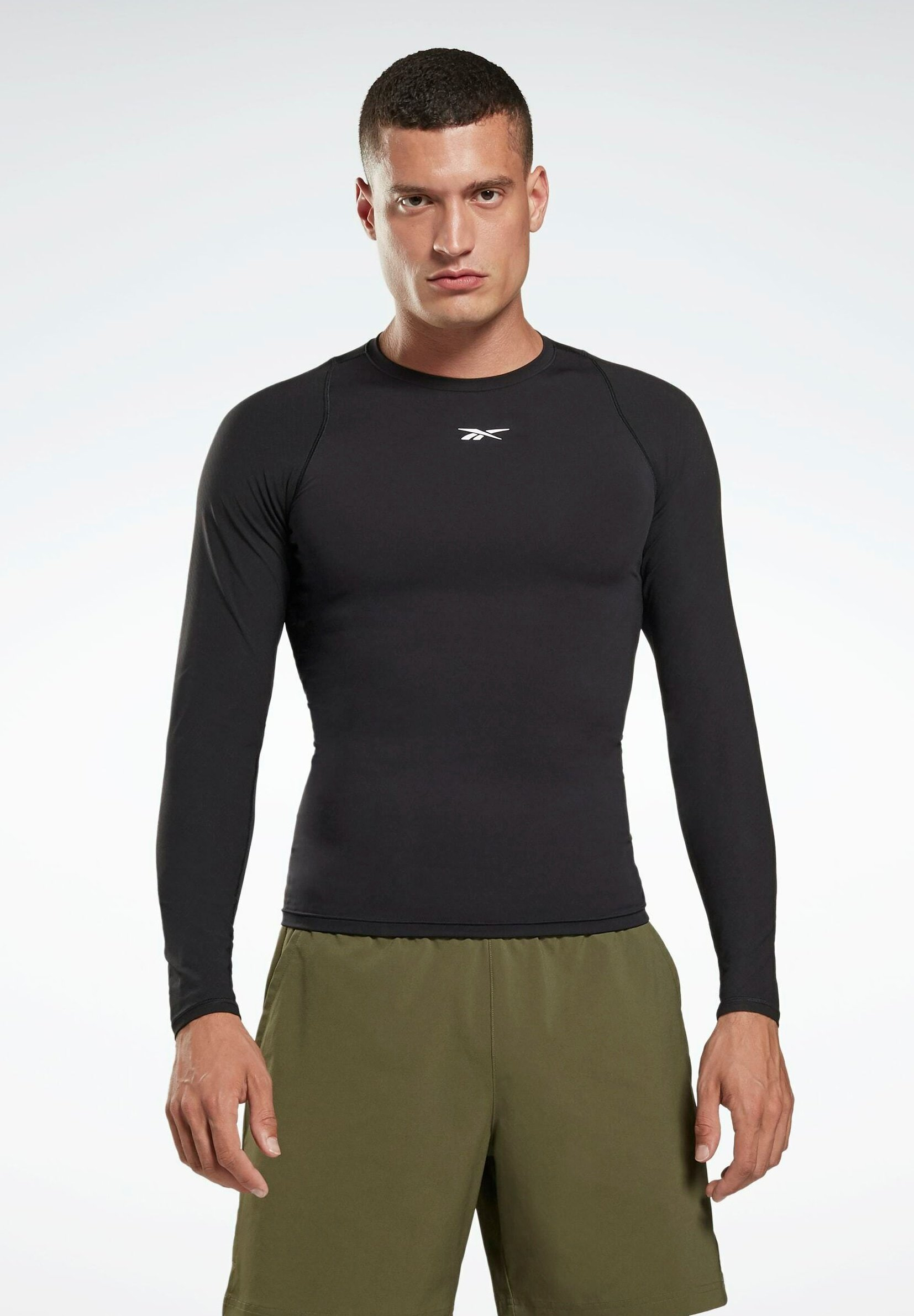 Men UNITED BY FITNESS - Sports shirt