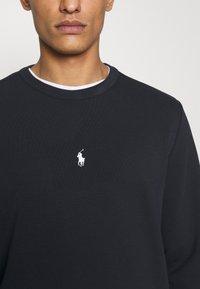 Polo Ralph Lauren - Sweatshirt - aviator navy - 6