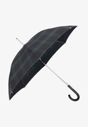 Paraplu - green