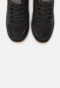 Pepe Jeans - DEAN NASS - Zapatillas - black - 5