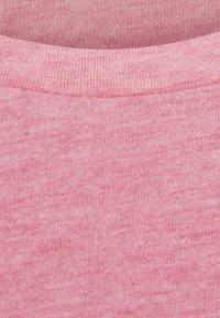 AllSaints - BRACE - Basic T-shirt - light pink - 2