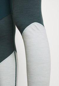Cotton On Body - SO SOFT - Legging - june bug - 5