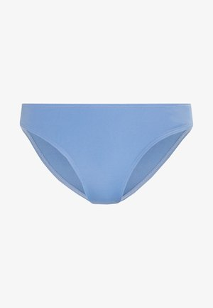 PW RITA MIX BOTTOM - Bikiniunderdel - walton blue
