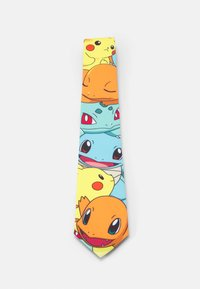 OppoSuits - POKEMON SET - Traje - multi-coloured - 5