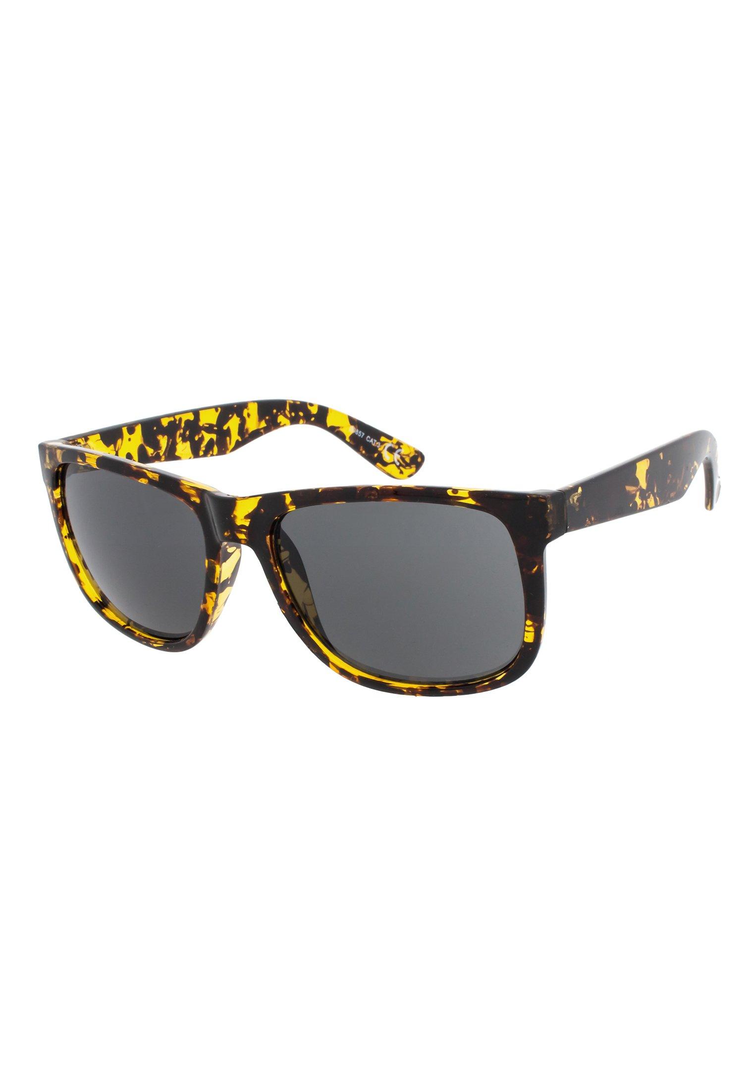 Herren ALPHA - Sonnenbrille