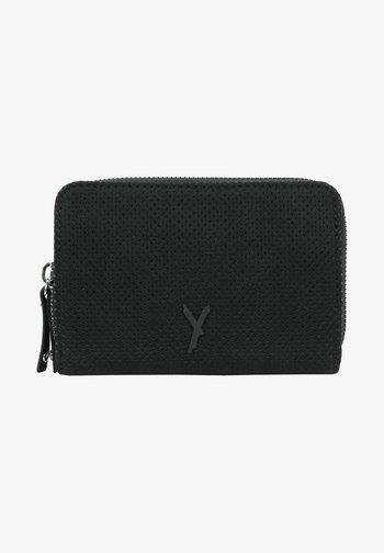 ROMY  - Wallet - black