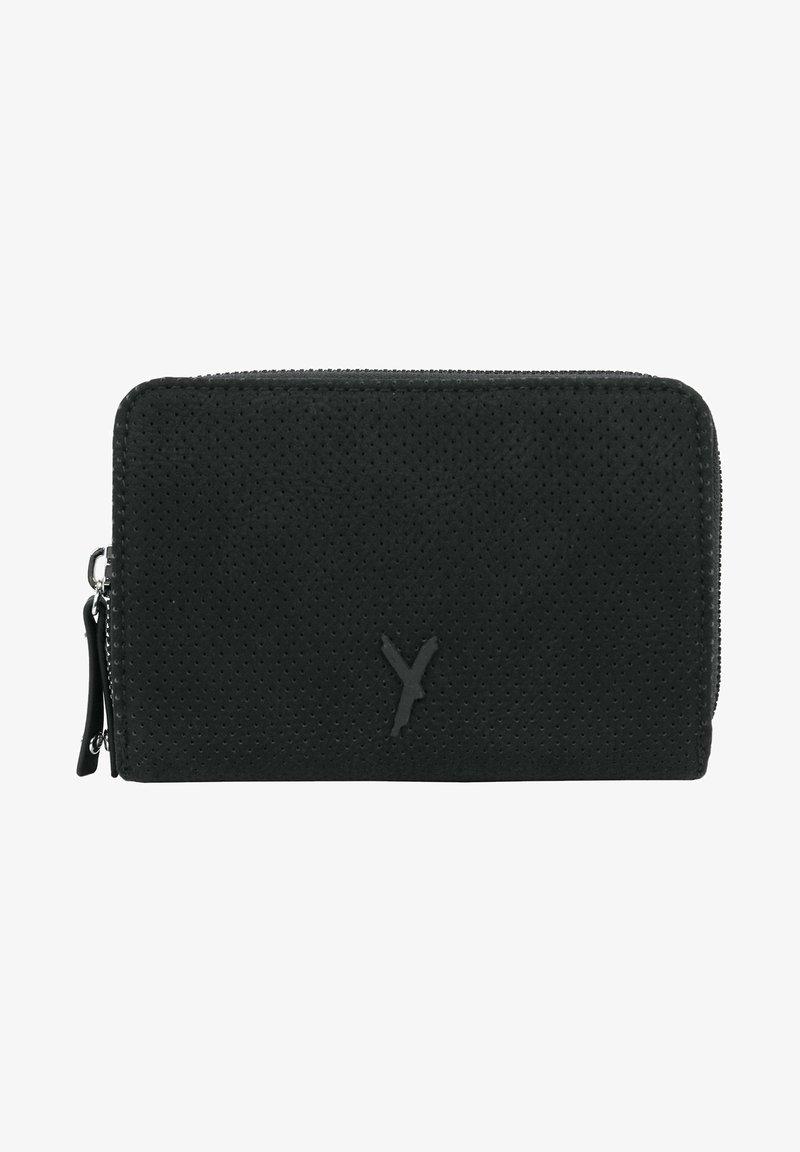 SURI FREY - ROMY BASIC - Wallet - black