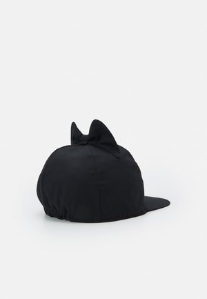 UNISEX - Cap - dark blue