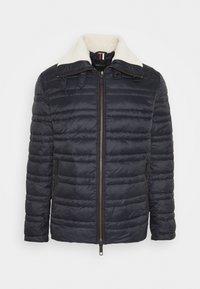Antony Morato - Summer jacket - dark blue - 0
