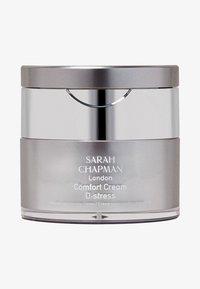 Sarah Chapman - SARAH CHAPMAN SKINESIS COMFORT CREAM D-STRESS - Face cream - - - 0