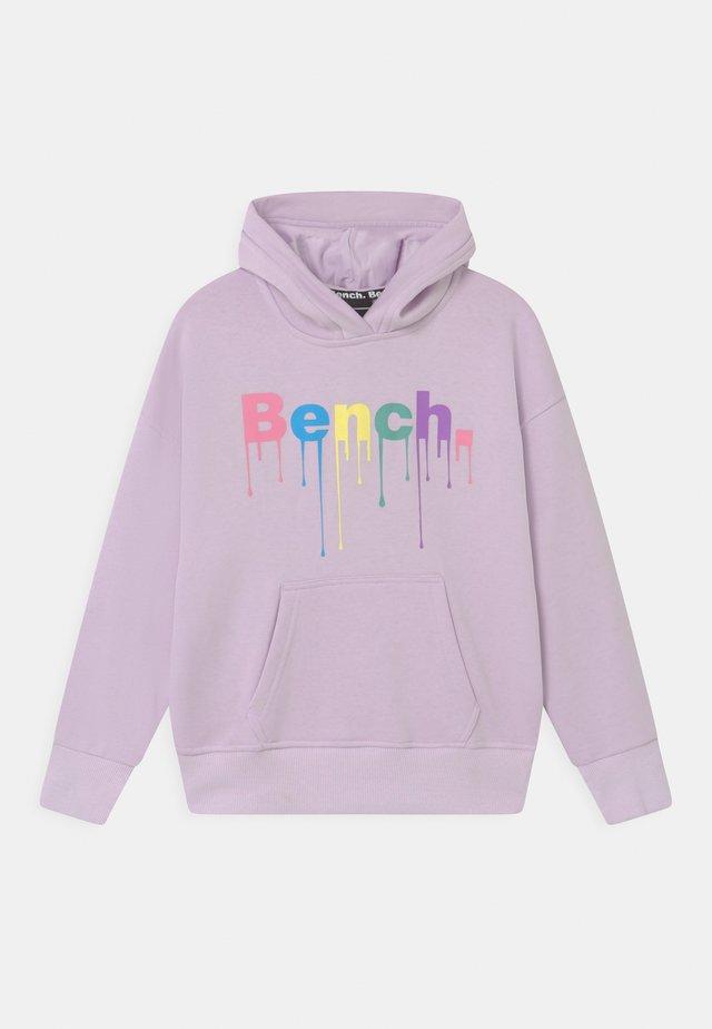 VADY - Sweatshirt - lilac