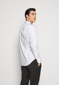 Emporio Armani - Shirt - white - 3