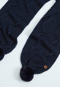 Pepe Jeans - Beanie - dunkel ozaen blau - 1